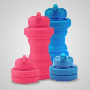 ISTINJA BOTTLE PACK